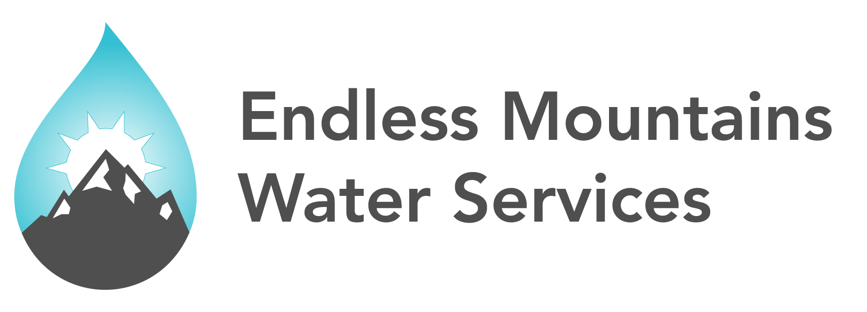 Endless Mountains Water Services